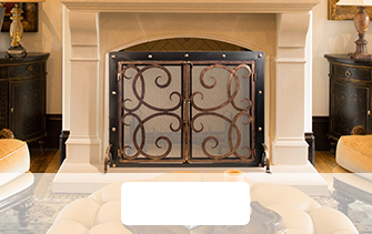 Browse Accessories Cast Stone Fireplace Mantels  Range Hoods Old World Stoneworks